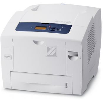 Xerox Color Qube 8570 N