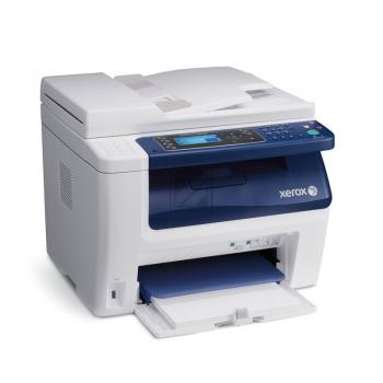 Xerox Workcentre 6015 VNI