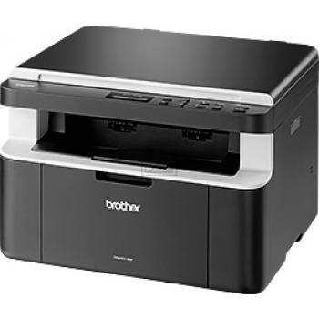Brother DCP-1512 A