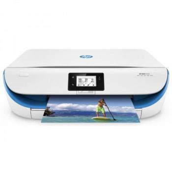 Hewlett Packard Envy 4523 AIO