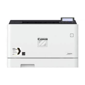 Canon I-Sensys LBP-653 CDW