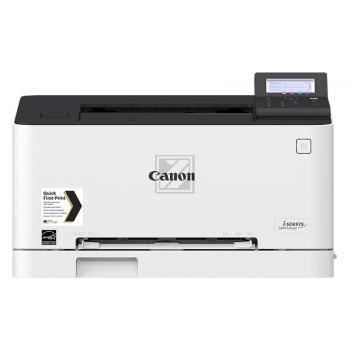 Canon I-Sensys LBP-613 CDW