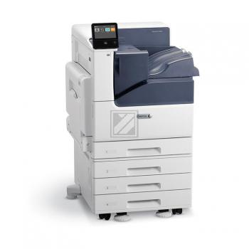 Xerox Versalink C 7000 VDN
