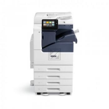 Xerox Versalink C 7025 D