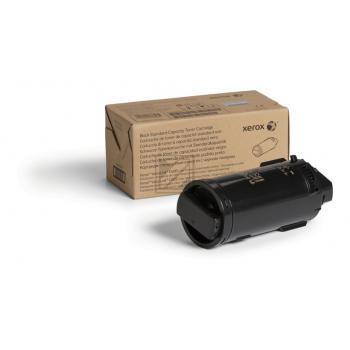 Xerox Toner-Kit schwarz HC (106R03907)