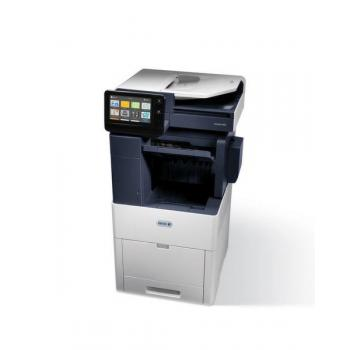 Xerox Versalink C 505 VX