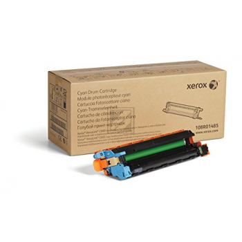Xerox Fotoleitertrommel cyan (108R01485)