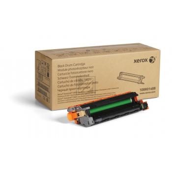 Xerox Fotoleitertrommel schwarz (108R01488)