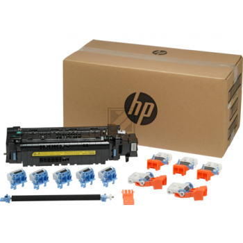 HP Maintenance-Kit 220 Volt (L0H25A)