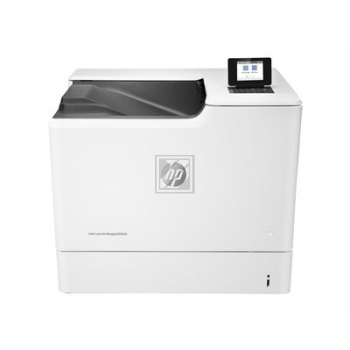 Hewlett Packard Color Laserjet Managed E 65050 DN