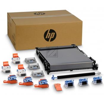 HP Transfer Belt (P1B93A)