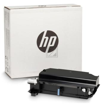 HP Resttonerbehälter (P1B94A)