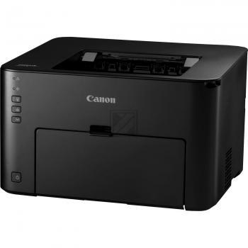 Canon LBP-151 DW