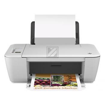 Hewlett Packard (HP) Deskjet 2547 AIO