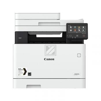 Canon I-Sensys MF-732 CDW