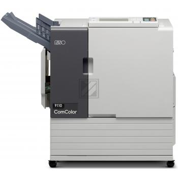 Risograph (Riso) Comcolor X1 9110