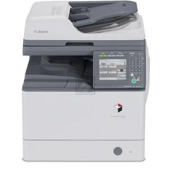 Canon Imagerunner 1730 IF