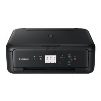Canon Pixma TS 6150
