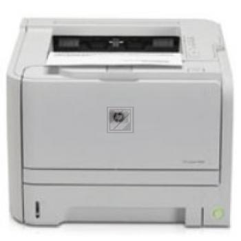Hewlett Packard (HP) Laserjet P 3015 D