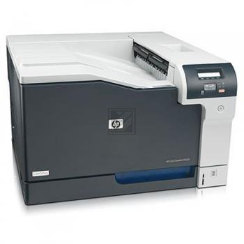 Hewlett Packard Color Laserjet CP 5225