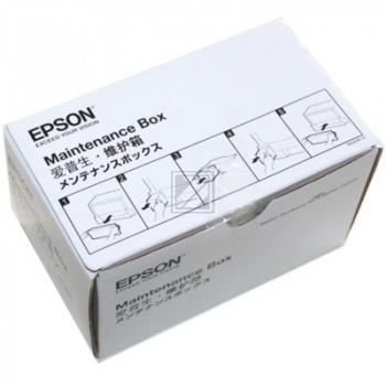 Epson Resttintenbehälter (C13T04D100)