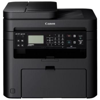 Canon MF 244 DW