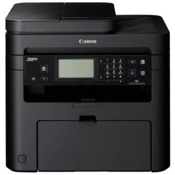 Canon I-Sensys MF 249