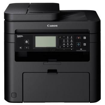 Canon MF 217 W