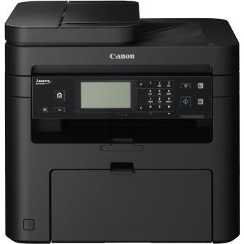 Canon MF 226 DN
