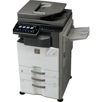 Sharp MX 3640 N