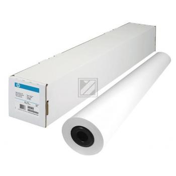 HP Tracing Papier 36 914 mm x 45,7 m 90 g/qm