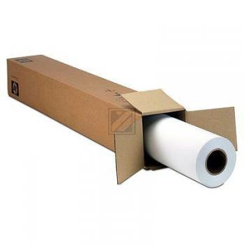 HP Coated Paper 60 1.524 mm x 30,5 m 130 g/qm