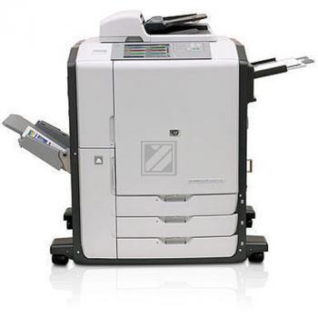 Hewlett Packard (HP) CM 8060