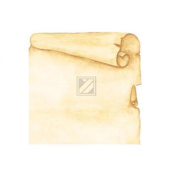sigel Motiv-/Designpapier, 90 g/m² in A4, Pergament, Pack à 50 Blatt