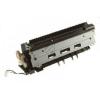 HP Fuser 220V RM1-3761 LaserJet P3005