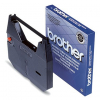 Brother 31028, 1032, Brother Farbband Nylon, schwarz