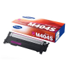 Samsung Toner-Kit Kartonage magenta (CLT-M404S, M404)