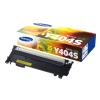Samsung Toner-Kit Kartonage gelb (CLT-Y404S, Y404)