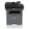 Original Brother MFCL5700DNG1 Laserdrucker