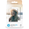 Original HP Sprocket Plus / 2LY72A Fotokartusche