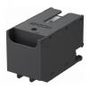 Epson Maintenance-Kit (C13T671500)