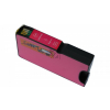 Compatible Ink Cartridge to Lexmark L200 / L210 (M) XL