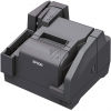 Epson TM-S9000MJ (102): 200DPM, 2Pocket, USB HUB, MSR