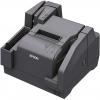 Epson TM-S9000MJ (022): 110DPM, 1Pocket, USB HUB, MSR