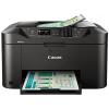 Canon MAXIFY MB2150 600 x 1200DPI Tintenstrahl A4 19Seiten pro Minute WLAN