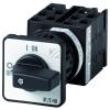 Kompatible Korrekturbänder IBM 82C/96C Gr. 142  Cover-up  0142.01  VE=PE=5