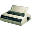 OKI ML395 Nadeldrucker 360 x 360 DPI 607 Zeichen pro Sekunde