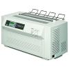 OKI ML4410 1066Zeichen pro Sekunde 240 x 216DPI Nadeldrucker