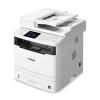 Canon i-SENSYS MF416dw Laser 33,4 Seiten pro Minute 1200 x 1200 DPI A4 WLAN