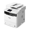 Canon i-SENSYS MF416dw 1200 x 1200DPI Laser A4 33Seiten pro Minute WLAN